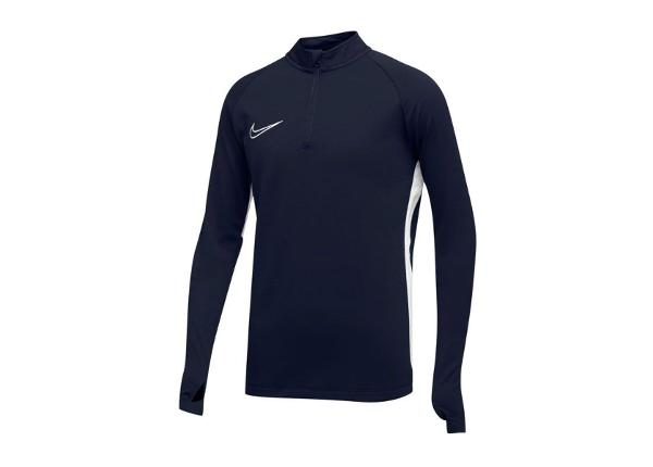 Dressipluus meestele Nike Academy 19 Dril Top JR AJ9273-451