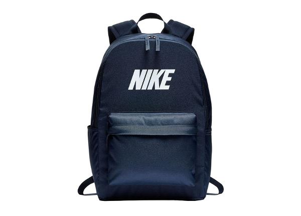 Seljakott Nike Heritage Block BA6393-451