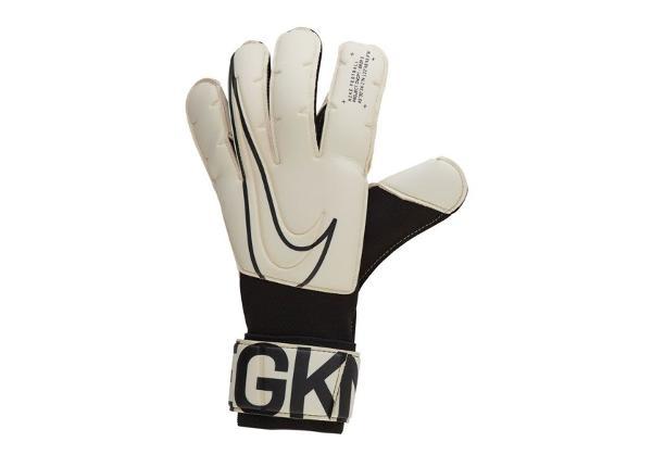 Väravavahi kindad meestele Nike GK Grip 3 Gloves M GS3381-100