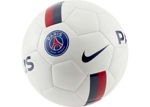 Jalgpall Nike PSG Sports SC3773 100
