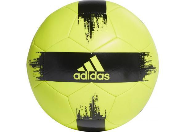 Jalgpall adidas EPP II DY2514