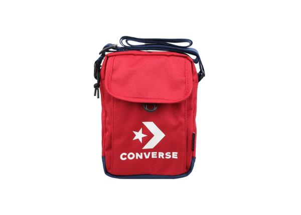 Õlakott Converse Cross Body 2