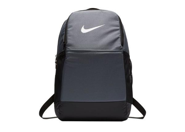 Seljakott Nike Brasilia Backpack 9.0 BA5892-026