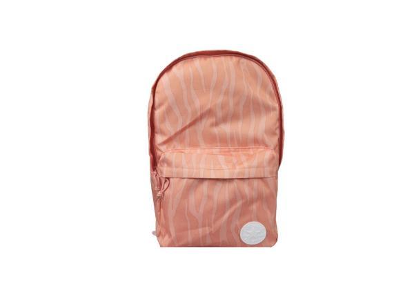 Seljakott Converse EDC Poly Backpack 10003331-A07