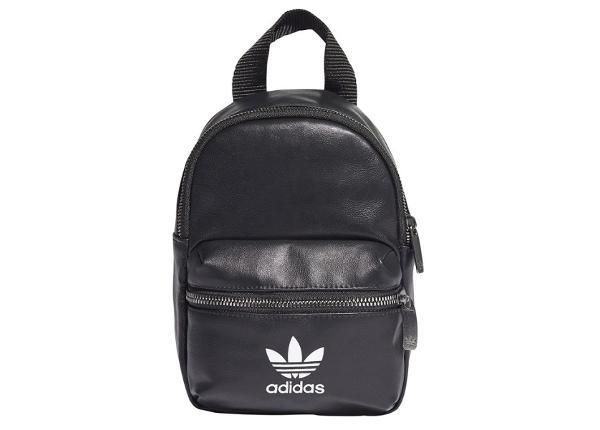 Seljakott adidas Originals Mini Backpack ED5882