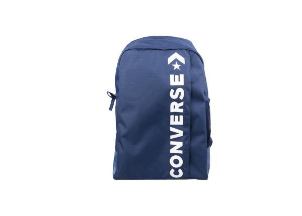 Seljakott Converse Speed 2.0 Backpack 10008286-A09