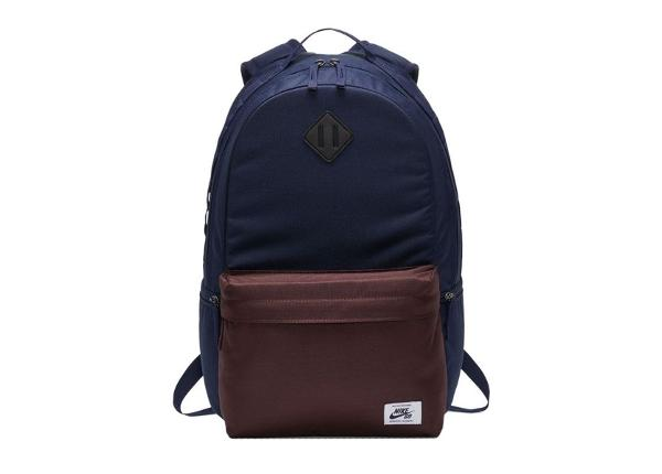 Seljakott Nike SB Icon Backpack BA5727-452