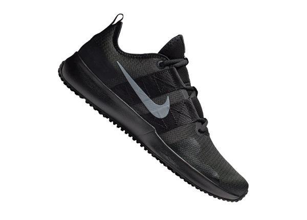 Treeningjalatsid meestele Nike Varsity Compete TR2 M AT1239-001