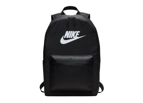 Seljakott Nike Sportswear Heritage 2.0 BA5879-011
