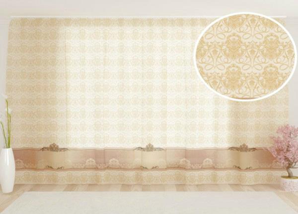 Tylliverho Edilija 260x350 cm