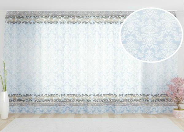 Тюлевые занавески Rosabel 260x350 см