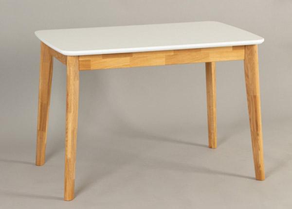 Ruokapöytä 110x75 cm RU-192840