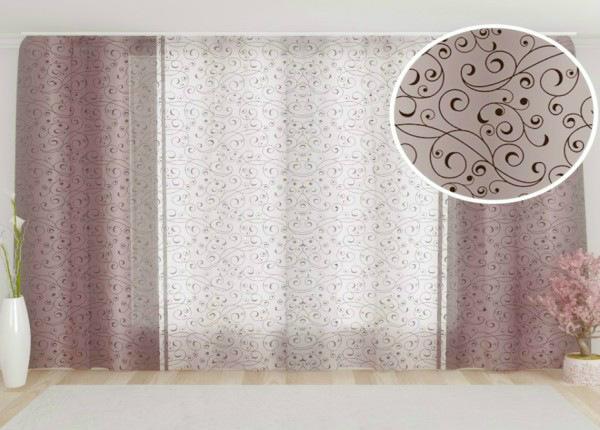 Tylliverho Ofelia 260x350 cm