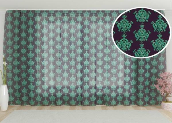 Тюлевые занавески Oktavia 260x350 см