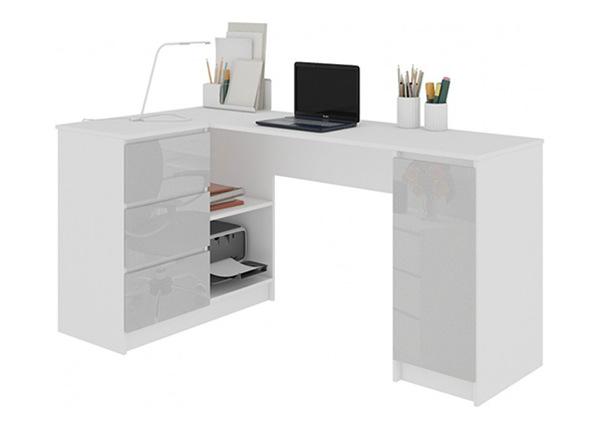 Työpöytä TF-192892