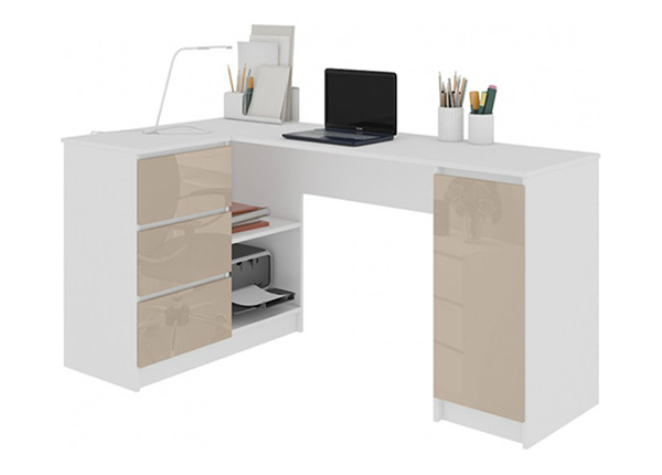 Рабочий стол TF-192902