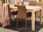 Обеденный стол Harper 160x80 cm