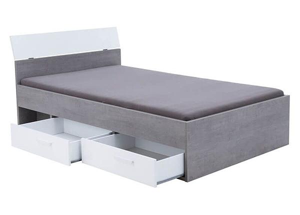 Sänky Miapiace