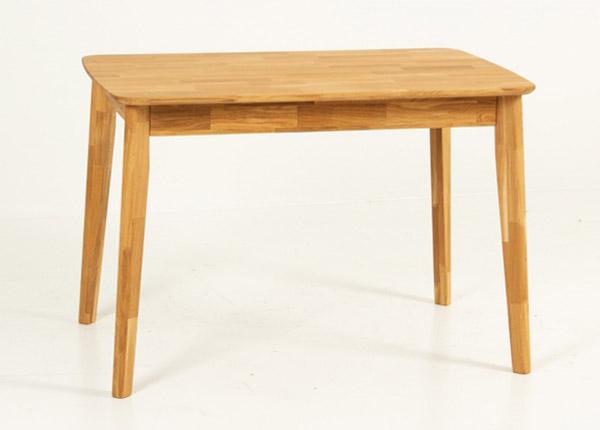 Ruokapöytä 110x70 cm RU-192998