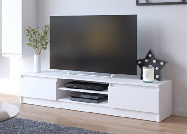 Tv alus TF-193006