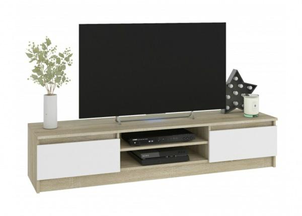 TV-taso 160 cm TF-193008