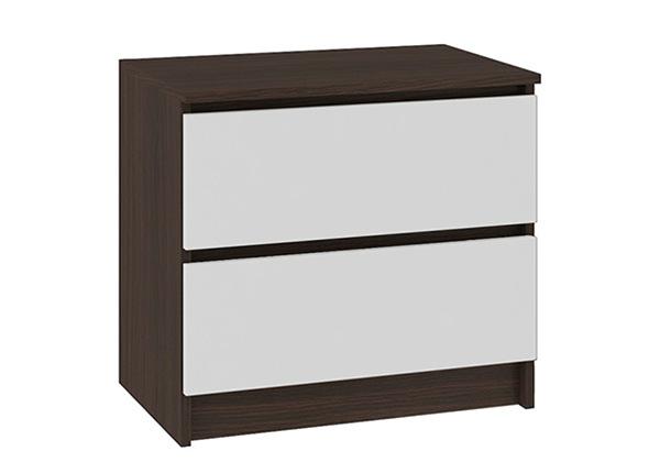 Yöpöytä TF-193057