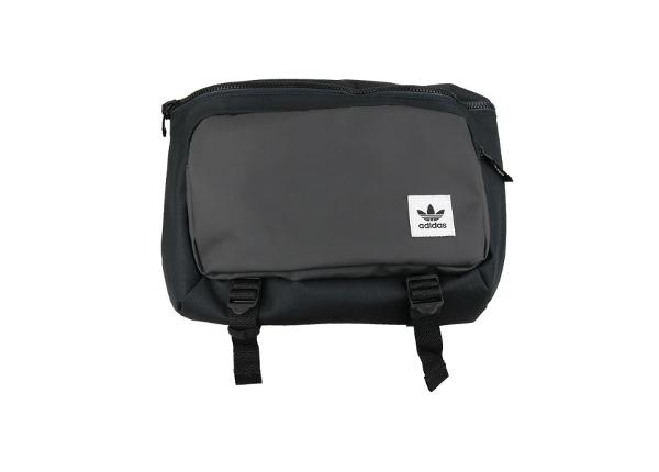 Vyölaukku Adidas Premium L Waistbag ED8047