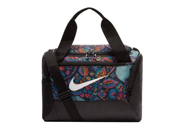 Spordikott Nike Brasilia Training Duffel 9.0 XS BA6046-010