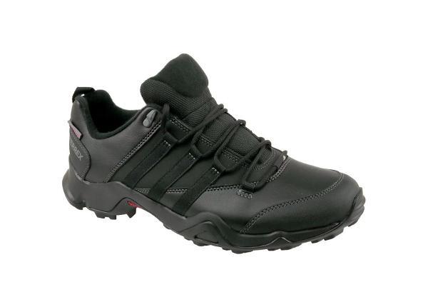 Мужская повседневная обувь adidas Terrex AX2R Beta M S80741