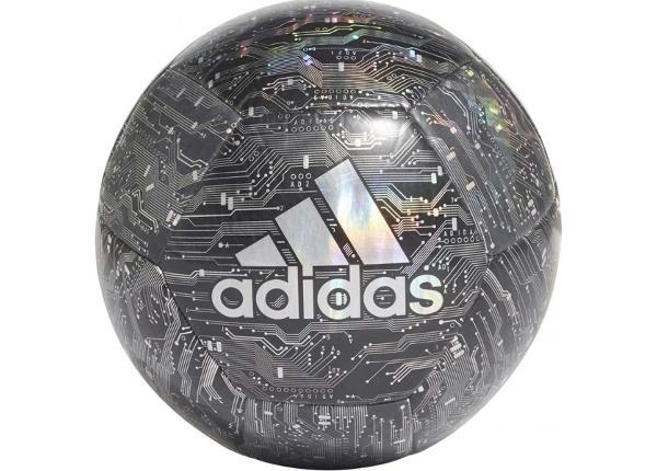 Jalgpall adidas Capitano DY2568