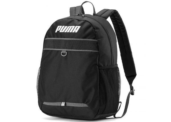 Seljakott Puma Plus Backpack 076724 01