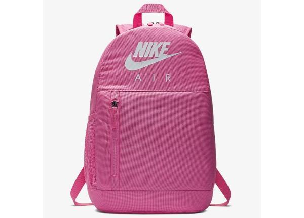 Selkäreppu Nike Elemental BA6032-610