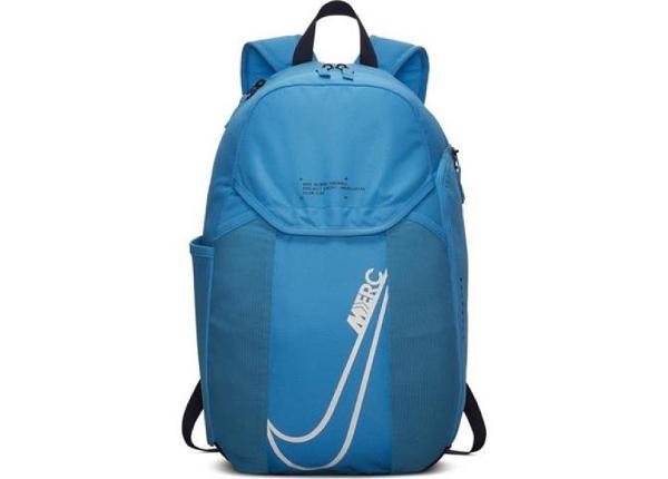 Рюкзак Nike Mercurial BKPK BA6107-486