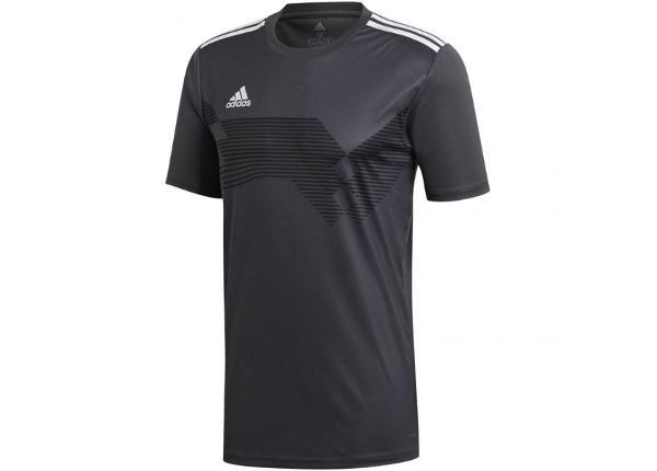 Мужская футболка adidas Campeon 19 Jersey M DU2297