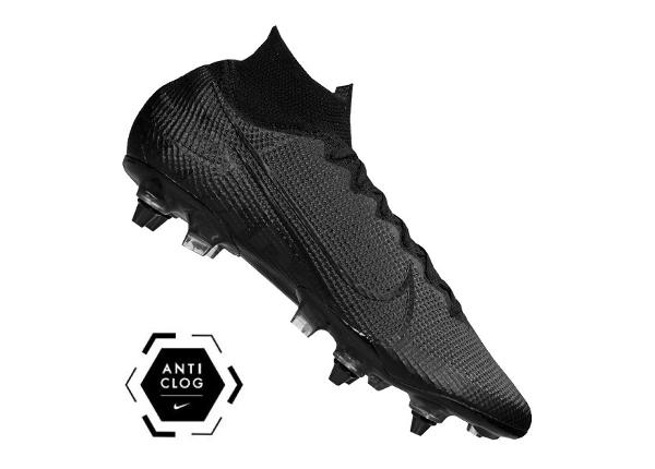 Miesten jalkapallokengät Nike Superfly 7 Elite SG-Pro AC M AT7894-001