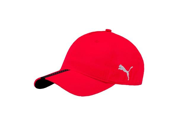 Nokamüts Puma Liga Cap 022356-01