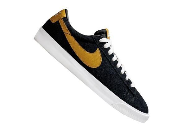 Vabaajajalatsid meestele Nike SB Zoom Blazer Low GT M 704939-004