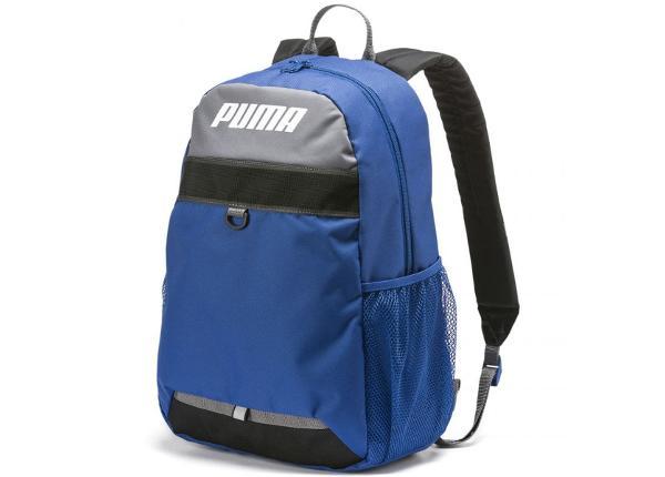 Seljakott Puma Plus Backpack 076724 03