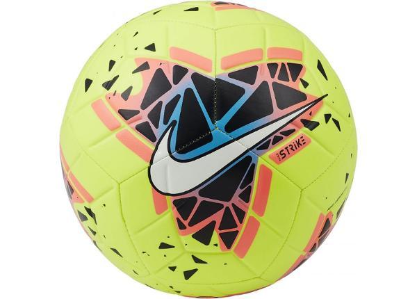Jalkapallo Nike Strike FA19 SC3639 702