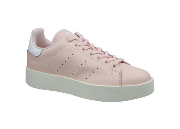 Мужская повседневная обувь adidas Stan Smith Bold M BY2970