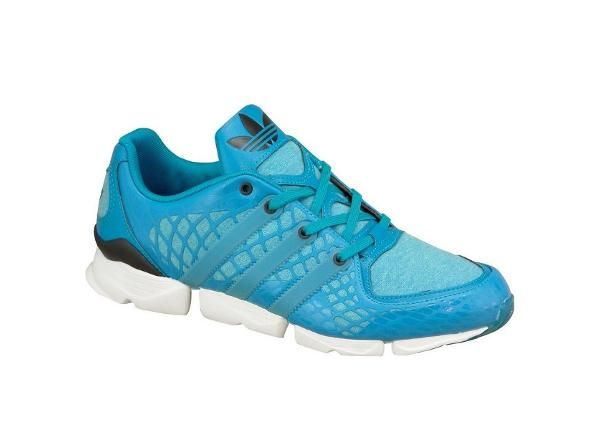 Женская повседневная обувь adidas H Flexa W G65789