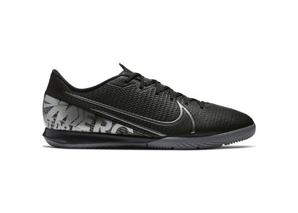 Miesten jalkapallokengät Nike Mercurial Vapor 13 Academy IC M AT7993 001