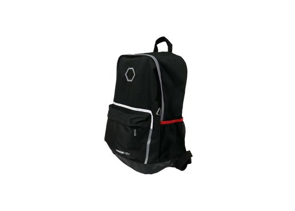 Seljakott adidas BP S Daily Backpack BQ1308