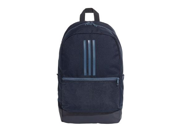 Selkäreppu Adidas Linear Classic Backpack 3 Stripes DZ8263