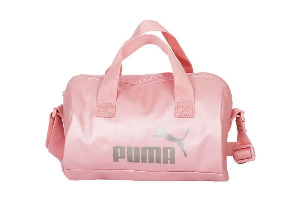 Spordikott Puma WMN Core Up Handbag W 076579