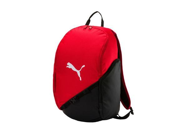 Seljakott Puma Liga Backpack 075214-02