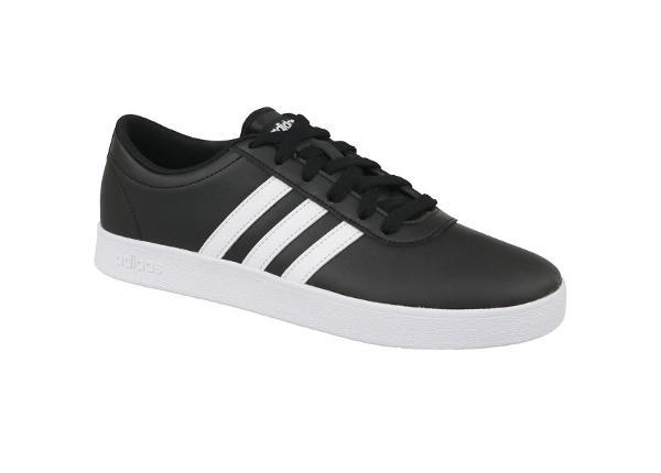 Мужская повседневная обувь adidas Easy Vulc 2.0 M B43665