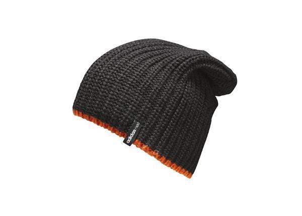 Talvemüts täiskasvanutele adidas Neo Slouchy Beanie AZ1313