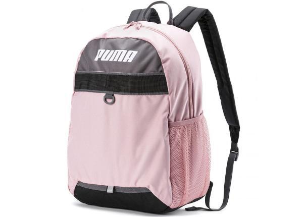 Seljakott Puma Plus Backpack 076724 04