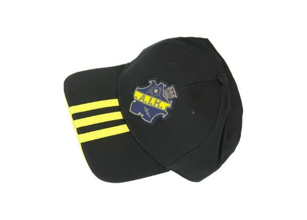 Lippalakki Adidas Aik Cap X33923